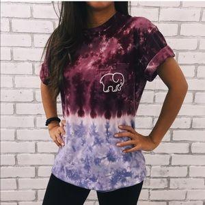 Ivory Ella T-shirt!